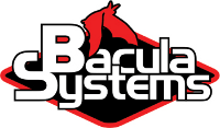 BACULA WINDOWS