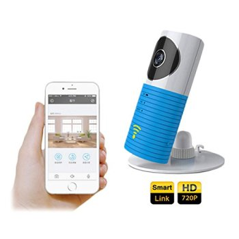webcam para perros