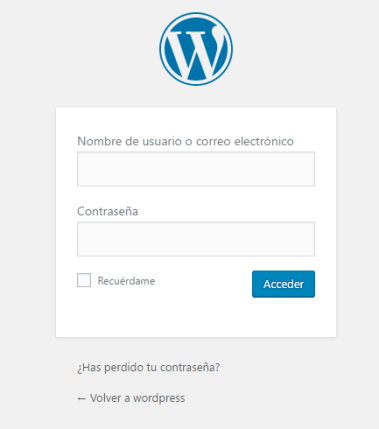 wordpress_instalar_15