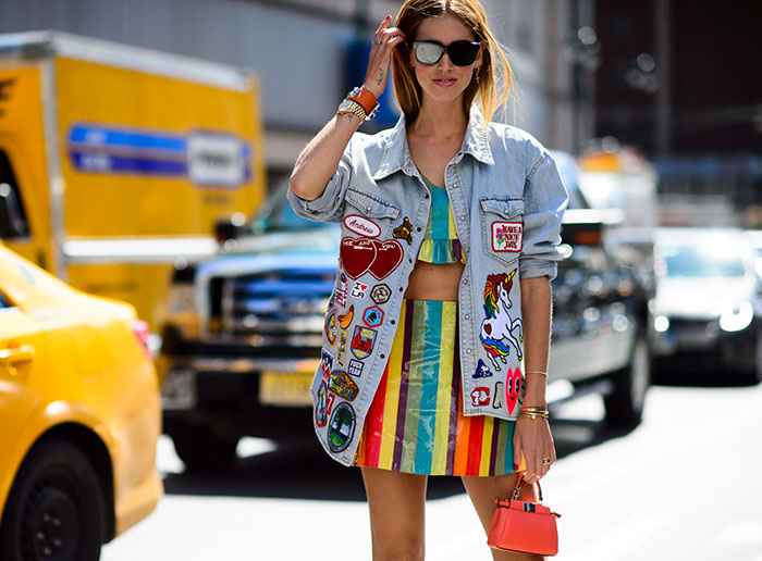 patches_jeans_street_style
