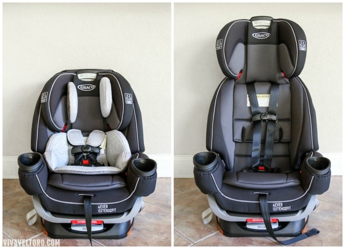 Graco Travel System Youtube Holiday Travel Tips Plus A Look At The Graco 4ever