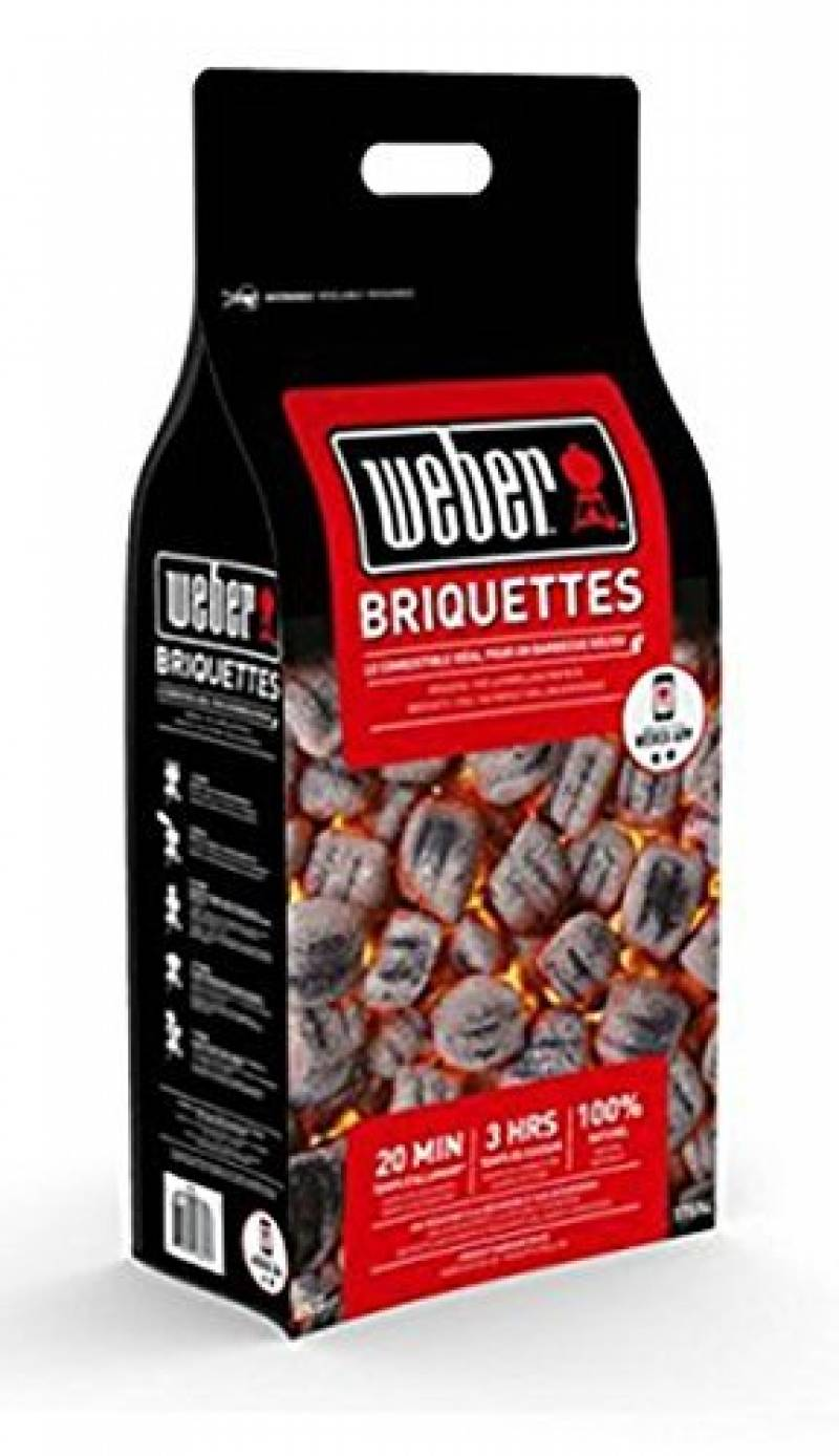 Barbecue Weber Cheminee Choisir Une Briquette Weber Vive Le Barbecue