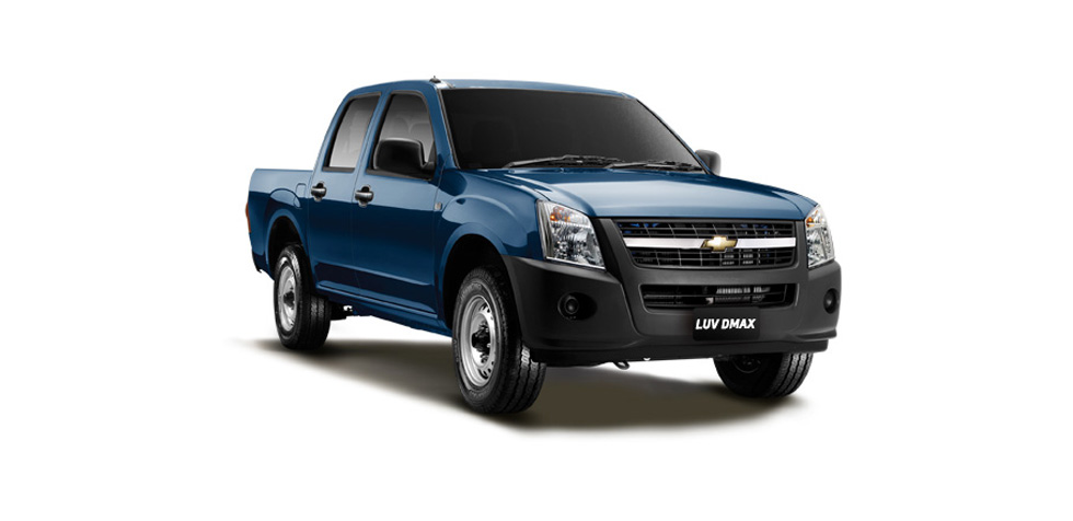 2020 Chevy Luv - Chevrolet Cars Review Release Raiacars