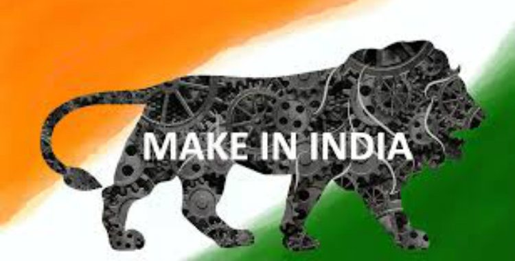 Make In India: HR Must Focus on Quality of Employment