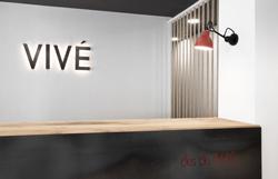 portada-inmobiliaria-vive-finques__mg_0953
