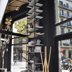 Reformas e interiorismo en barcelona vive estudio - Estudios de interiorismo en barcelona ...