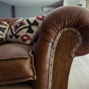 muebles diseño vivestudio mobiliario a medida