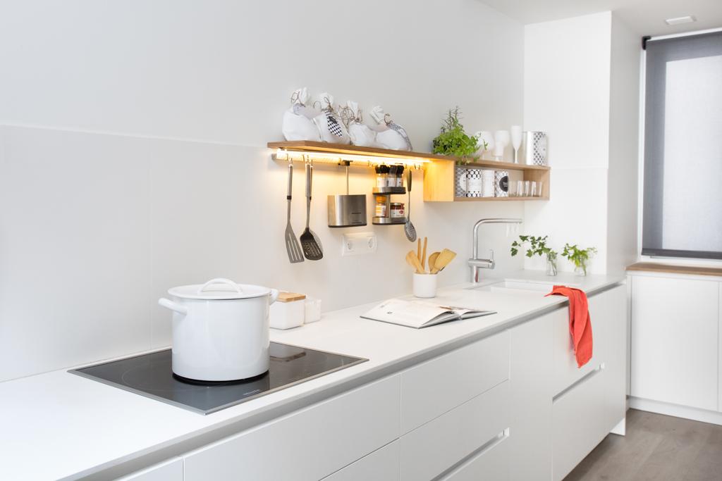 9-cocina-encimera