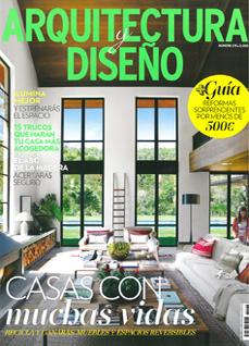 ARQUITECTURA-Y-DISENO-portada-318