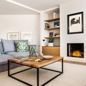 09-salon-sofa-muebles-de diseno