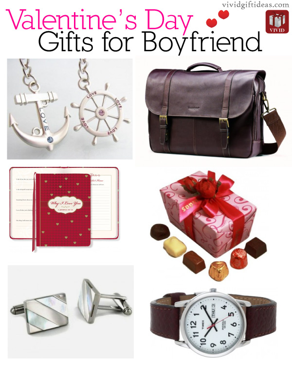 Romantic valentines gifts for boyfriend 2014 vivid 39 s Valentines gift for boyfriend