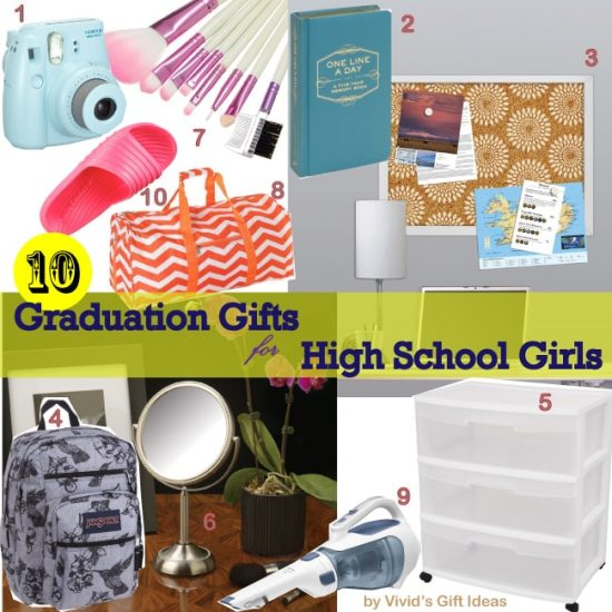 presents for college girls 17 smart gifts for college students:  see women-made presents we love,  it's natural to want to ply your college-bound child with gifts,.