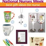 2015 National Nurses Week