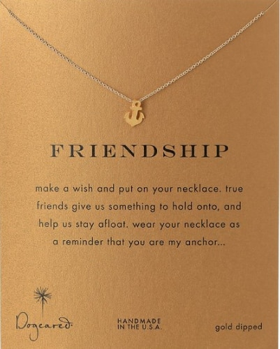 National best friend day gift ideas for best friend vivid 39 s for Best friend anniversary gift ideas