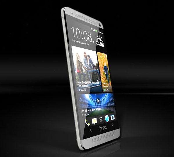 http://i0.wp.com/vividtimes.com/wp-content/uploads/2013/02/HTC-ProductDetail-360.jpg?fit=600%2C543