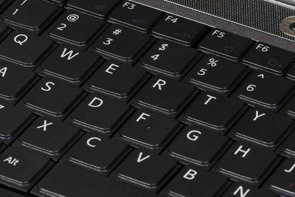 QWERTY_keyboard