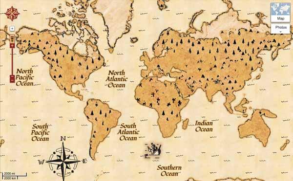 http://i0.wp.com/vividtimes.com/wp-content/uploads/2013/04/Google-Treasure-Maps.jpg?fit=600%2C372