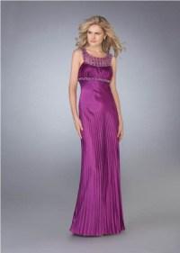 David'S Bridal Bridesmaid Dresses - Bridesmaid Dresses