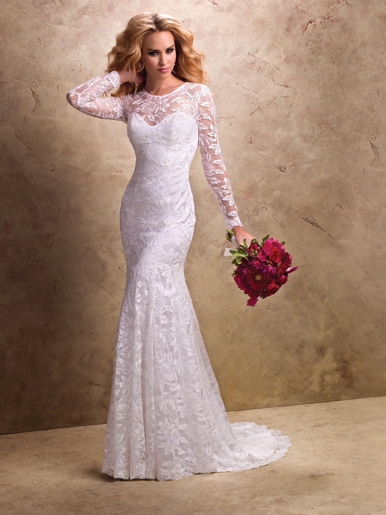 top ten wedding dresses wedding dress styles Runway Fashion Top 10 Wedding Dress Trends The best wedding dress trends See our top 10 wedding dress trends on TheKnot com