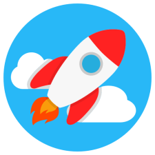 1459666334_space_rocket_startup_boost