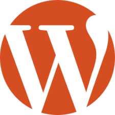 Plugins wordpress y themes wordpress