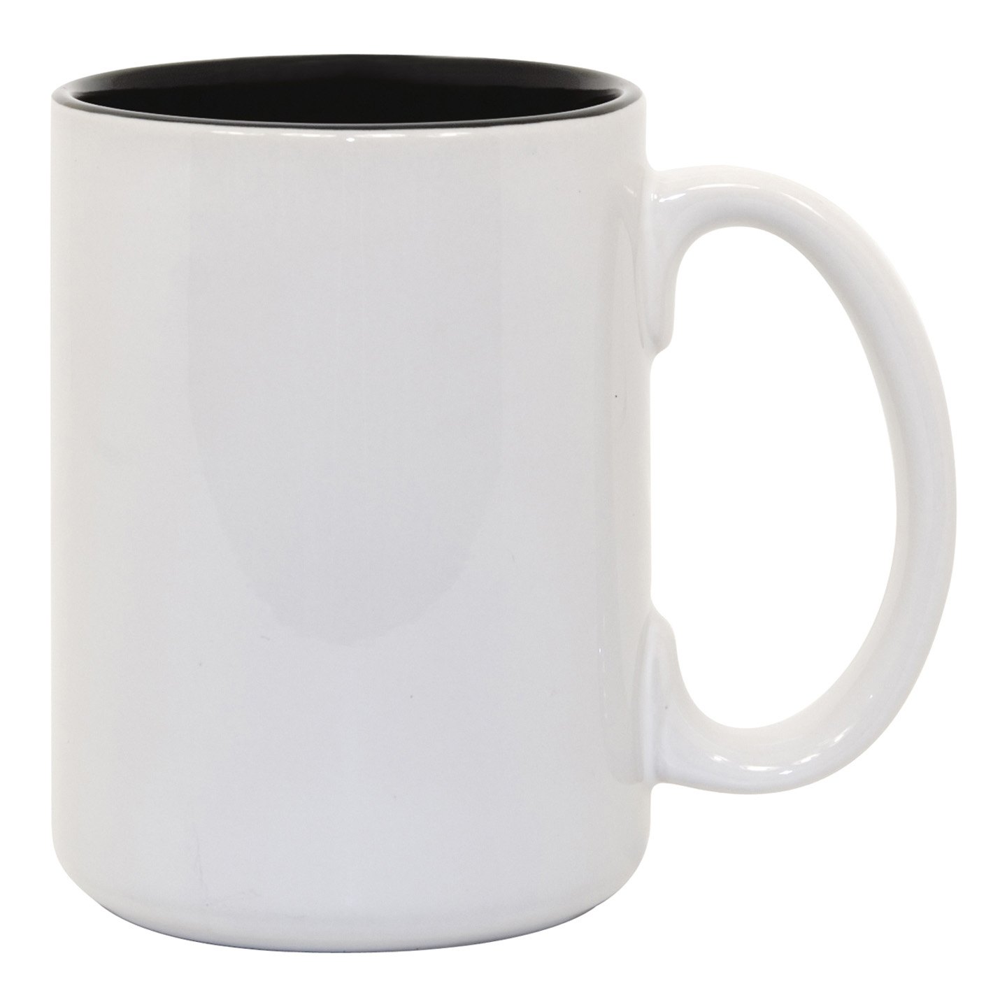 Inexpensive Mugs Custom Wholesale Discount Mugs And Personalized Photo Mugs
