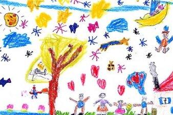 dessin-par-un-enfant-en-deuil_275031_516x343