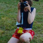 0023_Vic_photgrapher