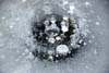 Darius_Strasunskas-frozen_boil_H2O