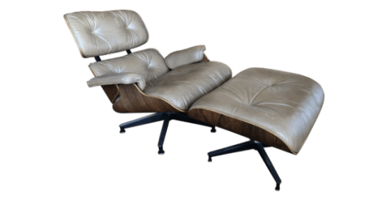Masters Of Design Charles Ray Eames Sotheby39s Home Blog