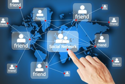 social-media-consulting-miami
