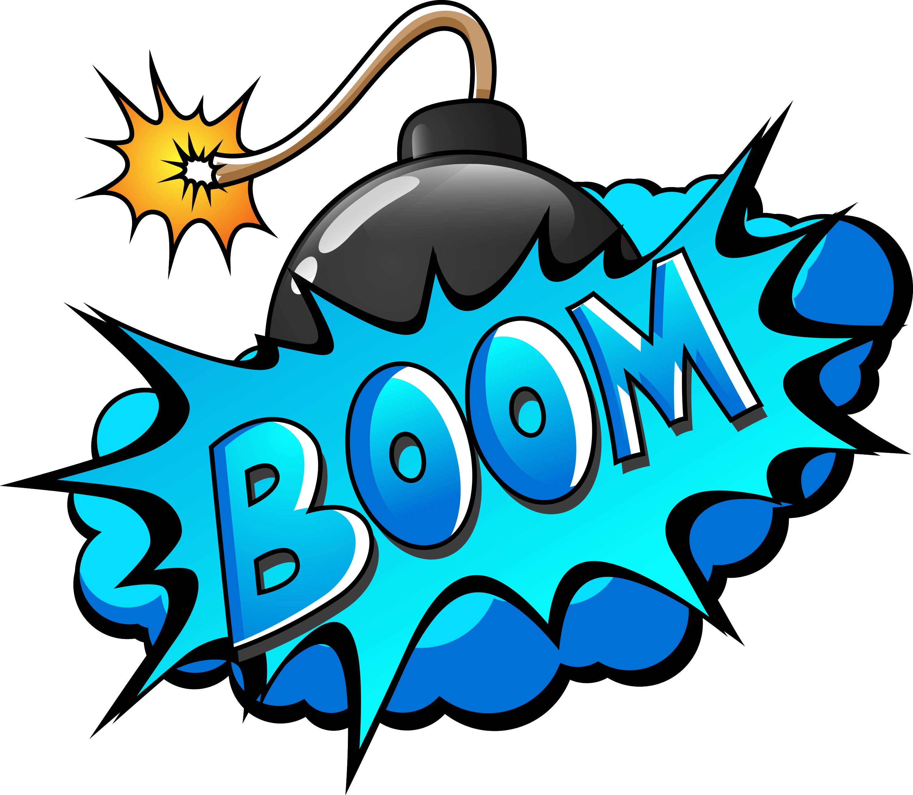 boom-comic-blast-expression-vector-text_myxE6b_L