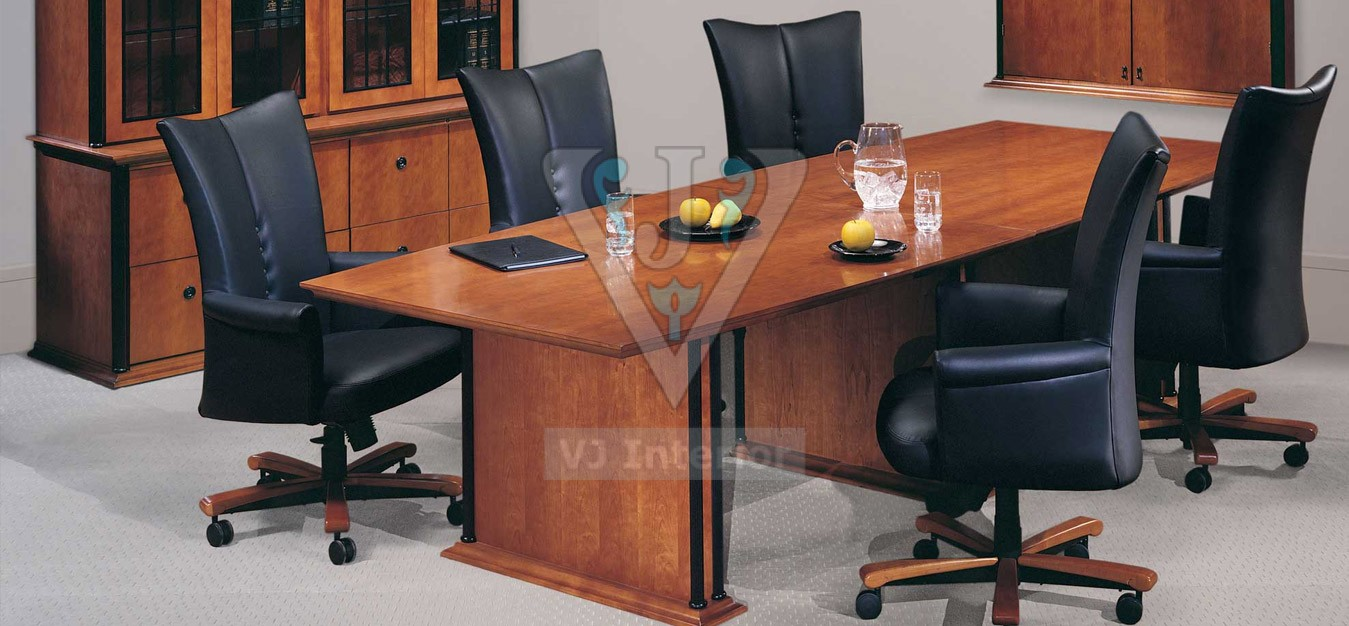 Buy Office Office Chairs Executive Mesh Visitor Workstation Best Buy