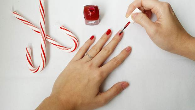 How To Strengthen Nails Fast And Naturally 10 Useful Ways