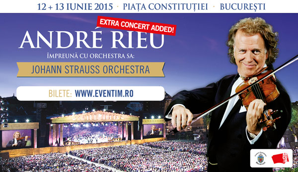 andre-rieu-in-romania-concert2