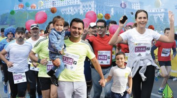 Uniqa-Asigurari10k&Family-Run