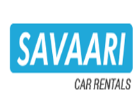 Saavari.com 100% Cashback (up to 500 rs) on Prebooking by Paytm