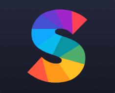 smartapp offer