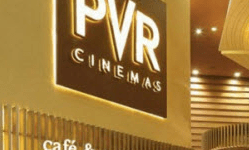PVR Cinemas : 500 voucher at Rs. 296 + Extra 1 % off at  Nearbuy Deal(Update)