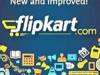 Best Selling Flipkart Tablets Offers Up to 40% Off +10% Cashback