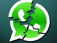 Hack Whatsapp Trick Account / app in just 5 minutes