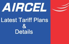 aircel loot trick