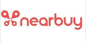 Inox Nearbuy Voucher -Get Rs. 500 E-gift Voucher at Rs. 245