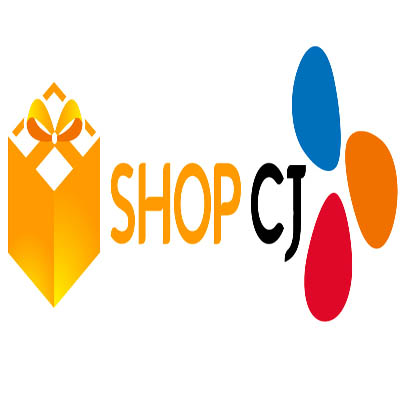 Shopcj Loot Offer Coupon Code - Get Flat Rs. 300 Off on Rs. 301 or more