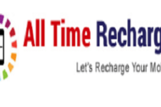all time recharge offer