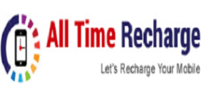 All Time Recharge Loot Trick - Refer And Earn Rs. 5 Unlimited Trick
