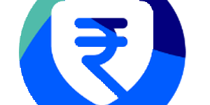 Jio Money Offers & Coupons Dec -Get 10% Cashback at Reliance Stores