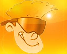 Jokebro App Loot Trick - Earn Free Recharge for Posting Jokes