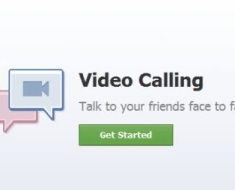 Tutorial to Use Top Free Video Calling Apps for PC or Computer