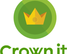 crown it loot offers coupons promo codes offers